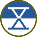 10th Army Corps