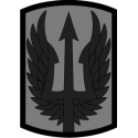 185th Aviation Brigade (ACU)