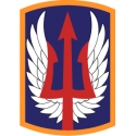 185th Aviation Brigade
