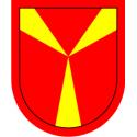 1st Battalion 377th Field Artillery Regiment