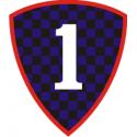 1st Personnel Command