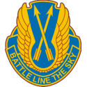 210th Aviation Regt