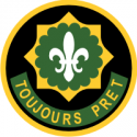 2nd Armored Cavalry