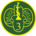 3rd Armored Cavalry Regiment