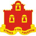 3rd Corps Artillery