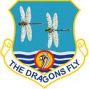 4258th Strategic Wing