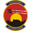 56th Training Squadron