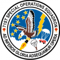 71st Special Operations Squadron