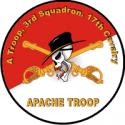 Apache Troop