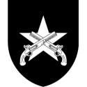 AP-SP-Q.C. Police Decal