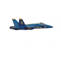 Blue Angels Decal