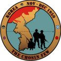 The Chosin Few - 2