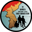 The Chosin Few - 3
