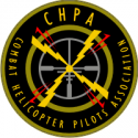 Combat Helicopter Pilots Assoc