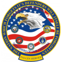 Defenders Of Our Freedom Decal