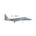 F-15C EAGLE Decal