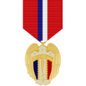 Philippine Liberation Medal Decal