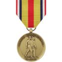 USMC Reserve Medal Decal