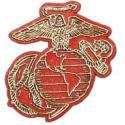 USMC EGA Magnet