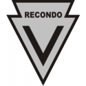 MACV Recondo Decal