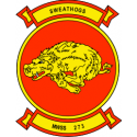 Marine Wing Support Squadron MWSS-273