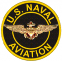 Naval Aviation Decal