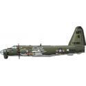 Lockheed OP-2E Neptune  Decal