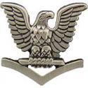 Navy Petty Officer 3rd Class Pin