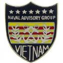 Naval Advisory Group