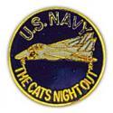 Tomcat Cat's Night Out F-14