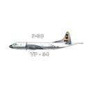 Navy P-3C VP-94  Decal