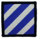 3rd ID Patch