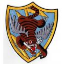 Air Force Flying Tigers Patch 23rd Fighter Group