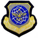 Air Force Military Airlift Command Patch
