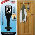 POW MIA Smart Hook - Over the Door