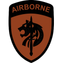 Special Operations Command Africa