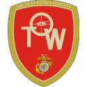 2nd Anti Tank Company