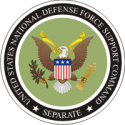 U.S. National Defense Force Support Command (Separate)