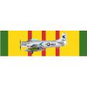 Vietnam - A1 (Color)