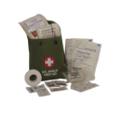 MAJOR'S JUNGLE FIRST AID KIT
