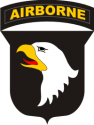 101st Airborne Division (2)
