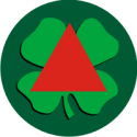 13th Army Corps