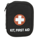 MIL-SPEC+ SOLDIERS STYLE FIRST AID POUCH