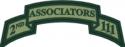 2/111 Associators Tab