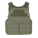HAYDEN PLATE CARRIER WITH ASSAULT PACK
