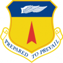 36th Tactical Fighter Wing Decal
