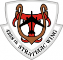 4258th Strategic Wing - 2