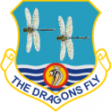 4258th Strategic Wing