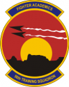 56th Training Squadron