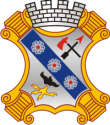 8th Infantry Regiment Decal